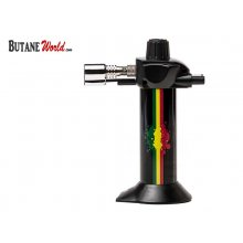 Ethio Mini Cigar Torch by Newport Zero